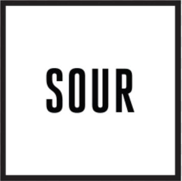 Sour Solutions