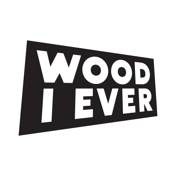 Woodiever