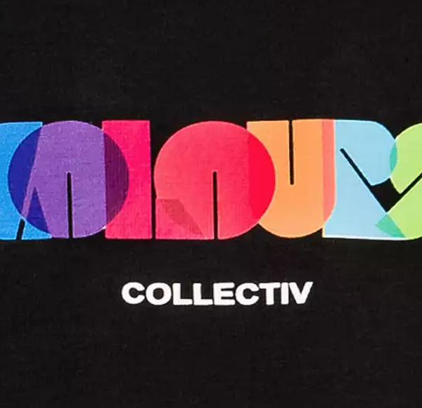 Colours Collectiv