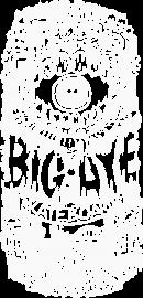big aye skateboards logo